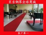 上海买钢琴 租钢琴 就到巨吉钢琴价格优惠