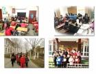重庆儿童学中医培训,中医国学培训班面向全国招收代理