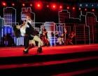 深圳展览公司 展会搭建 活动布置 桁架 舞台搭建