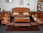 佛山市尚方圆家具制造厂尚方圆家具更专业,中山红木沙发
