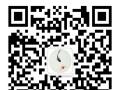 莆田年会舞蹈编排;年会策划;希希企业商务服务中心