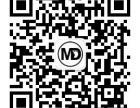 MD蜜度假期-马尔代夫 斯里兰卡 巴厘岛专线