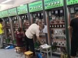深圳初级电工培训,电工培训要钱,学电工要电工证考