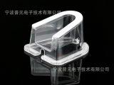 厂家直销 透明亚克力手机座手机托架  厂家批发新款