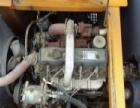 犀牛重工XN65-4L挖掘机(工地停工,急售)