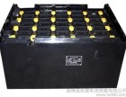 佛山禅城区机房蓄电池回收报价