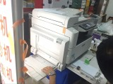 武汉打印机,复印机,墨盒,硒鼓送货上门1小时
