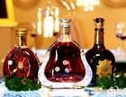 葫芦岛五粮液回收多少钱 ,马爹利洋酒回收