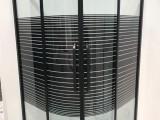 北京地区家用淋浴房定制