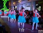 深圳南山专业少儿模特走秀T台形体培训 常年招生 免费试课