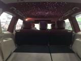 十五年专业汽车车顶改装星空顶流星顶满天星翻毛皮麂皮