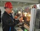 高级技工培训 电焊 叉车,电工培训 一体化就业培训