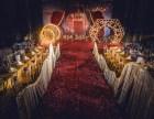 新余演出公司推荐婚礼主持人性价比高,厦门庆典策划