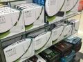滁州琅琊南谯区电脑上门维修、做系统、路由器安装设置