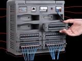 深圳拓普瑞 多路数据记录仪tp9000-8