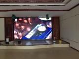 专业制作LED显示屏