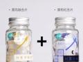 江中黑玛董事团招商总部,0元加盟