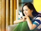 重庆会计事务所审计验资评估报告增资垫资专业服务渝中服务点