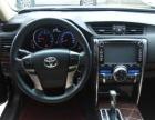 丰田卡罗拉2013款 卡罗拉 1.8 手动 GL-i 至酷特装版