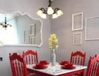 **装修公司和专业施工人员帮你实现家庭房屋改造装修