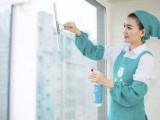 北京石景山附近窗帘清洗电话
