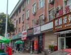 义乌小商品城 西二街商铺出售 位置好 价格公道