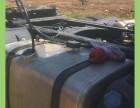 工程车油耗监控