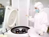 天津脐带血储存采集,国家正规脐血库,具体储存流程