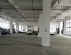 标准厂房,适合服装,电商,淘宝等企业入驻