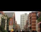 下沙宝龙广场美甲店出租或转让商业街卖场 20平米