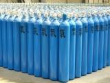 东莞氦气批发订购热线