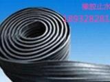 江苏泗阳县橡胶止水带|泡沫板|密封膏齐全只因你的时间非常值钱