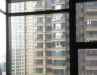 (房东直租) 红橡国际广场精装写字楼出租