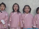 双桥幼儿园, 托管班,幼升小,幼小衔接班,绘画 武术 外教