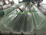 艾珀耐特专业定制生产950普通型采光板