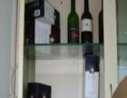 百庄葡萄酒 百庄葡萄酒加盟招商