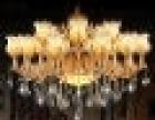 诚惢灯、荣彩科技、金品源、加盟 灯具灯饰