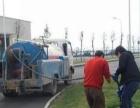 渭城区化粪池清理公司隔油池清理公窨井清捞,抽粪吸污