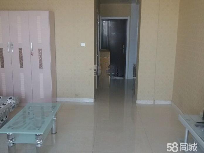 新一中永乐家园 1室1卫1厅
