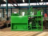 防城港供應邊坡綠化噴播設備大馬力噴播機