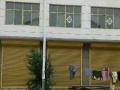 古井产业园 自建房 710平米 左右仓库住宅一体