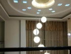 北京金山 5600元 4室3厅3卫 精装修,超值精品,随时看