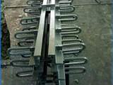 贵港GQF-C80型桥梁伸缩缝哪里有卖
