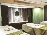 乐山spa设计spa装修设计公司
