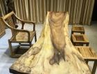 厂家直销南美花梨胡桃木大板随形异形大板桌茶桌茶台办公桌吧台