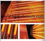 近远红外线加热灯管/辐射加热器/模块/石英发热管-上海热元