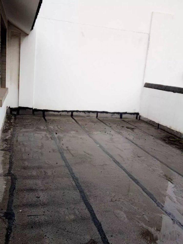 【图】珠江源全新6室3厅312平大古镇别墅毛曲江别墅西安南湖图片