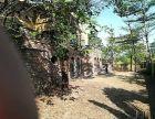 美林湖加州岛 6室4厅4卫 产权清晰无贷款