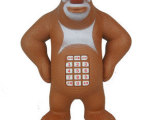 熊大   智能对话会说话的熊出没故事机玩具
