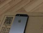 苹果iPhone5s电信版